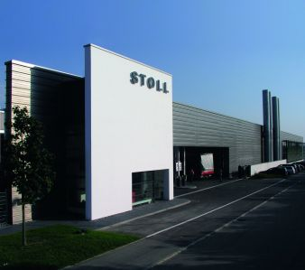 Stoll-Betzingen-Neubau.jpg