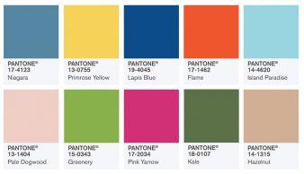 pantonecolorswatchesfashioncolorreportspring2017.jpg