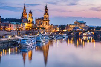 Dresden.jpeg