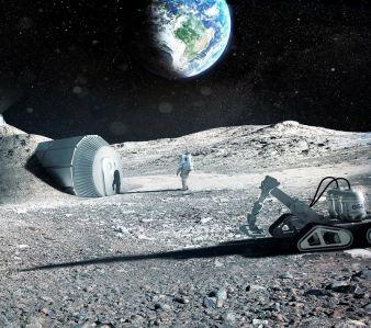 Mondstation.jpg