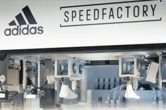 adidas-Speedfactory.jpg