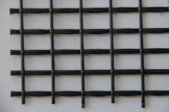 Bewehrungsgitter-aus-Carbon.jpg