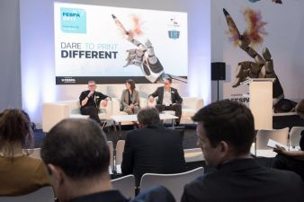 Fespa-2017-Panel-Discussion.jpg