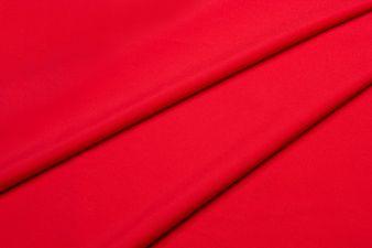 GTAG-OCEAN-Getzner-Textil-AG.jpg