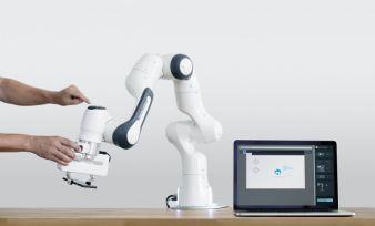 Roboter-Franka-Emika-GmbH.jpg