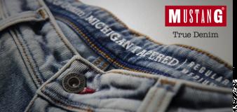 Denim-Jeans-Mustang.png