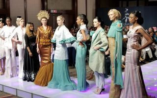 New-York-Couture-Fashion-Week.jpg