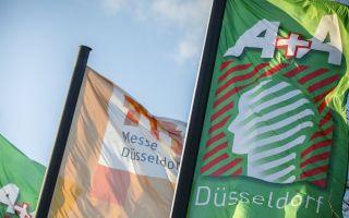 Messe-Duesseldorf-AA.jpg