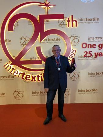 25-Jahre-Intertextile--.jpg