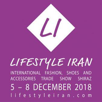 Lifestyle-Iran.jpg