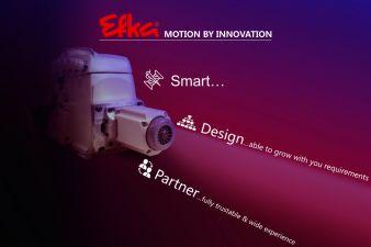 Efka---Frankl--Kirchner-GmbH.jpg