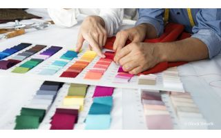 Textilien-Farben-Faerben.jpg