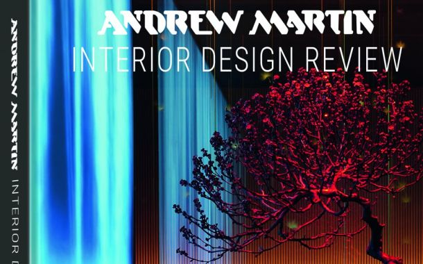 Book tip: The Bible of the Interior Design World