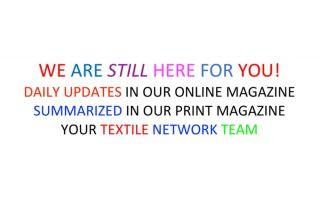 wir-sind-da-textile-network.jpg