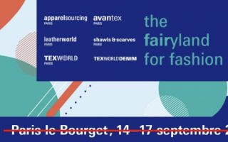 Texworld-September-2020-ist.png