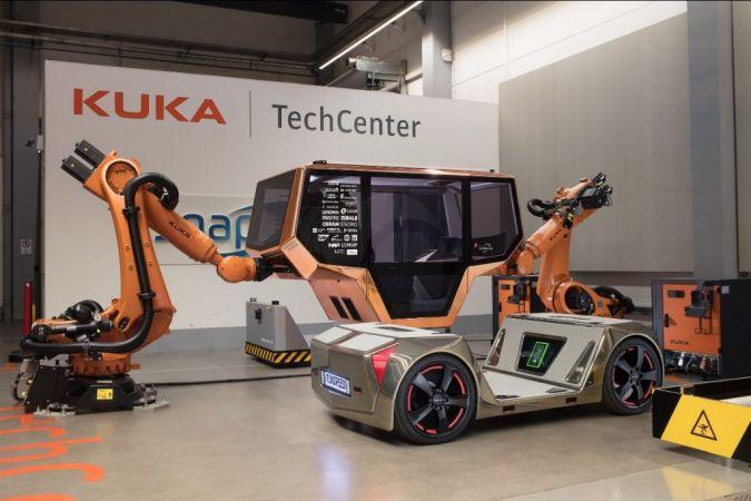 CES-Las-Vegas-2019-Robotic.jpg