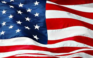 USA-FLagge.jpeg