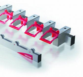 Uster-Technologies---Uster.jpg