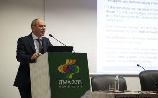 ITMA-2015-Forum.jpg