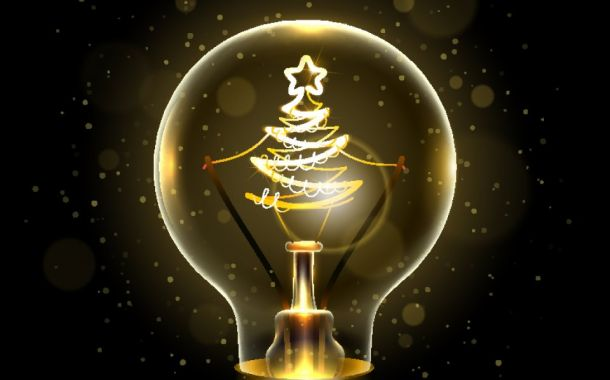 Welcome to our 1st Advent Calendar of Innovations 2020