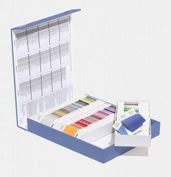 Pantone-Polyester-Standards.jpg