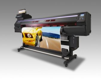 Mimaki-UCJV150-160-Side-View.jpg