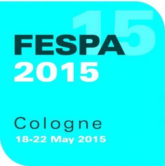 Photo: Fespa 2015