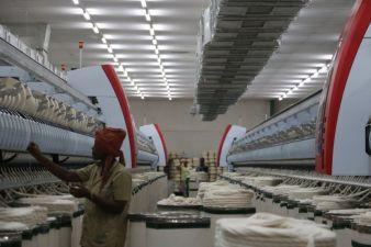 Textilfabrik-im-Hawassa.jpg