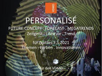 VDMD-Personalis.jpg