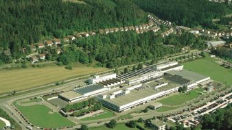 Mayer & Cie. has its head office in Albstadt, Germany. The machinery at the production facility here is to be modernised, whilst jobs are being cre...