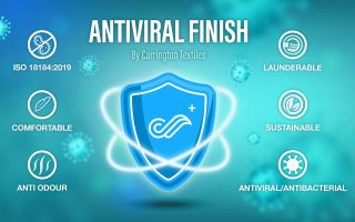 Antiviral-fabric-treatment.jpg