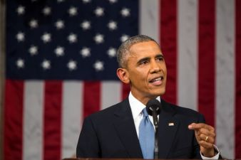 In mid-March the Obama administration announced its intention to invest US$ 150m in a new competition initiative to stimulate innovative innovation...