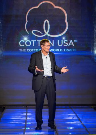 Cotton-USA---CEO-Bruce.jpg