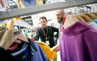 Smarte-Textiler.jpg