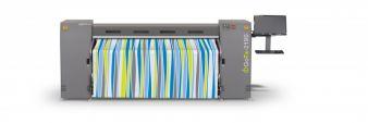 Product examples Photos: ESC Decoration Technologies