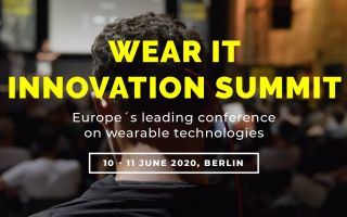 Wear-It-Innovation-Summit.jpg
