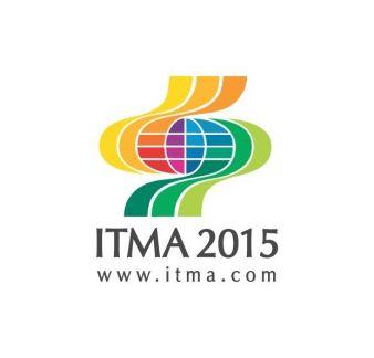 13.11.2015: ITMA Nachlese