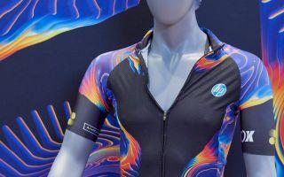 Sportswear-Pro-2020.jpg