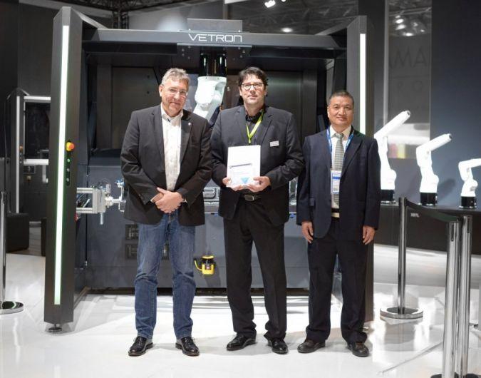 Texprocess-Innovation-Award.jpg
