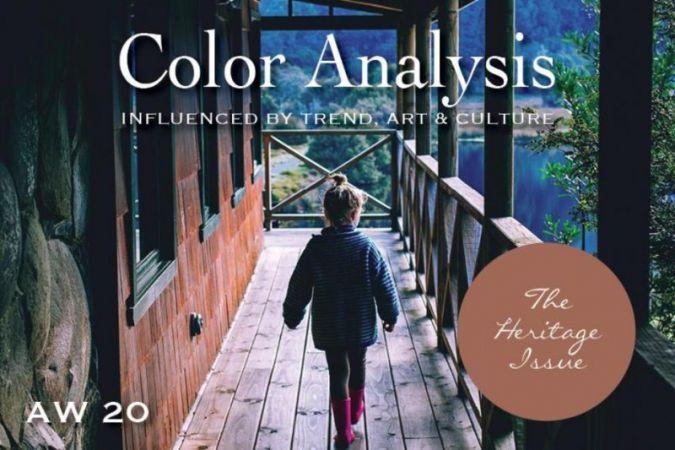 Color-Analysis.jpg