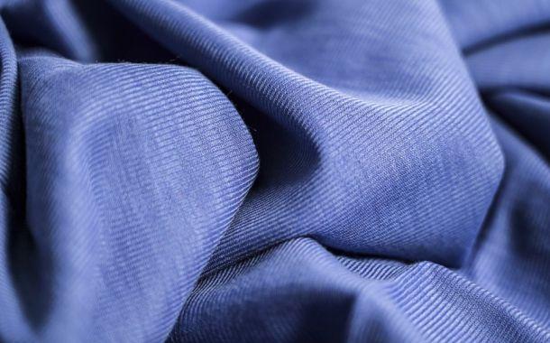 Merino wool technology for merino jersey