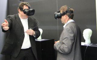 VR-room-Human-Solutions.jpg