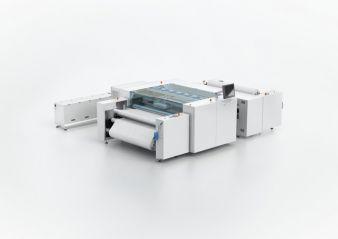 Mouvent-TX801.jpg