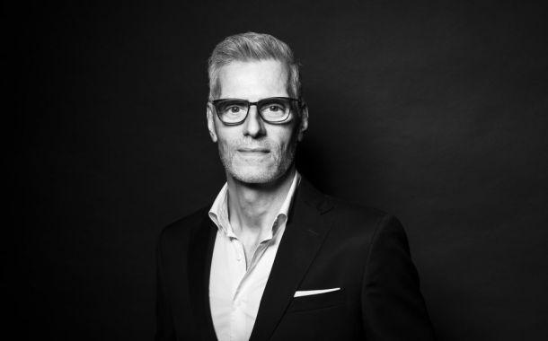 Digel AG: New Member at the Board of Executive Directors