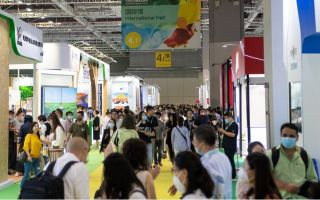 Intertextile-Shanghai-Messe.jpg
