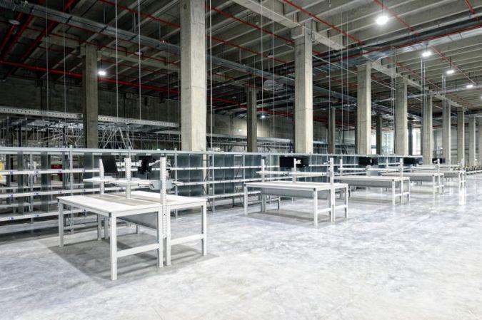 Warendienstleistungszentrum.jpg