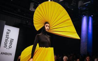Fashion-Week-Neo-Fashion-2020.jpg