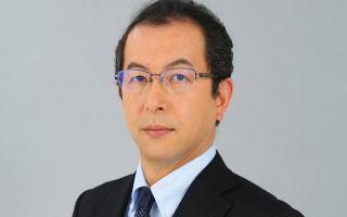 Akihiko-Tanaka.jpg