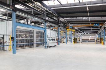 Neue-Anlage-Technical-Center.jpg