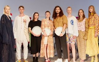 European-Fashion-Award-2019.jpg
